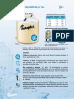 08 Tanque 250 L para recirculaciòn Rotoplast.pdf