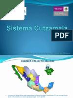 17.cna-agua_potable_zona_metropolitana_25ago10.pdf