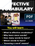 word-learning-strategies-manatv.ppt