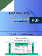 PLS Portuguese LBCII Pri Basics 2 5S Ver1 18Aug06
