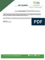 carta_derechos_IFT-2018011028383