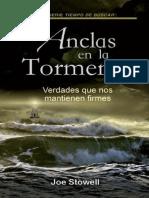 Anclas En La Tormenta.pdf