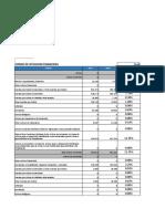 analisis 2016-20171