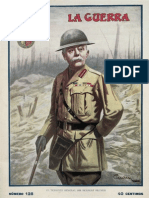 La Guerra Ilustrada 128