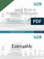 EP1_8_RM.pdf