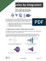 C8_VolumesbyIntegration_BP_9_22_14.pdf