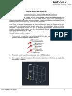 Tutorial XREF - Plant 3D.pdf