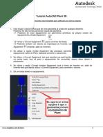 Salvando_equipamentos_como_template.pdf