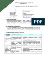 SILABO_DE_COMPORTAMIENTO_ETICO[1]
