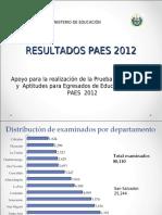 resultados_paes_2012_resumido.pdf