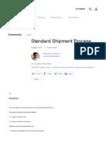 Standard Shipment Process _ SAP Blogs.pdf