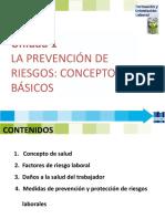 Configuracion de Infraestructuras de Sistemas de Telecomunicaciones - Paraninfo