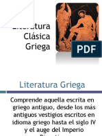 LITERATURA GRIEGA.ppt