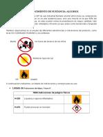 Seguridad Rec de Sustancia UAGRM