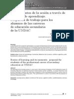 Dialnet-LosMomentosDeLaSesionATravesDeLasRutasDeAprendizaj-5420542.pdf