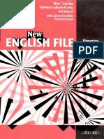 new english file elementary teacher's book.pdf