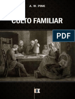 livro-ebook-culto-familiar.pdf