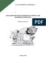 Pelotillas.pdf