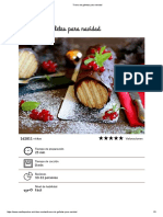 Tronco de galletas para navidad.pdf