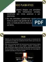 PAW.ppt [Modo de ad