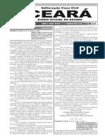 1.Procedimentos de Execução de Despesas de Obras e Serviços Públicas (Decreto Nº 29.887_2009)