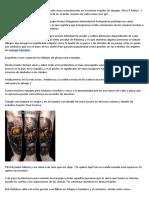 Se rumorea zumbido en tatuajes de hombres en el antebrazo