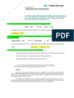 Ejercicios volumetriaI.doc
