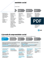 Downloadable -C21 Social Entrepreneur Journey-pt