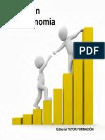 Iniciación a la economía.pdf