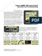 Yanmar-CANplus-600-Operation-and-Troubleshooting.pdf