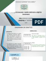 diagramas-161014210146