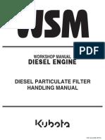 Diesel Particulate Filter Handling Manual_Sept_2013_9Y111-07332.pdf