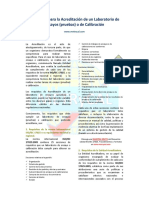Requisitos_para_acreditar_un_laboratorio_de_ensayos_o_calibracion.pdf