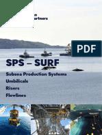 SPS-SURF_2018_v1.6_2018-06-20