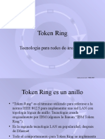 tokenring1a.ppt