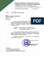 Hasil Seleksi Parlemen Remaja 2017.pdf