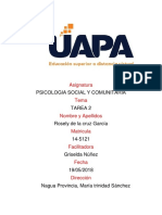 379650880-psicologia-social-t-2-docx.docx
