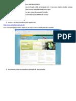 Normas ASTM pelos Periódicos