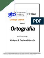 _OrtografíaCedaj.pdf_.pdf