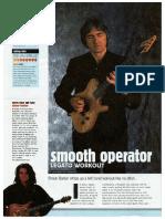 Legato Workout - Smooth Operator.pdf