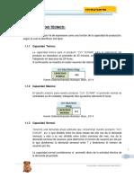 ESTUDIO TÉCNICO (CUY ENLATADO) .pdf