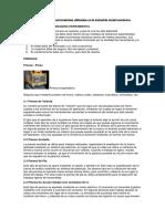 Máquinas-herramientas-en-la-industria-metal-mecánica.docx