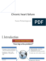 kuliah heart failure.pptx