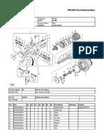 flow doc.pdf