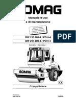 Uso e manut. 213 DH 4 -06.pdf