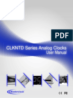 CLKNTD+Series+user+manual (1).pdf