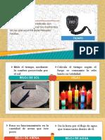 INSTRUMENTOS DE CONTROL.pptx