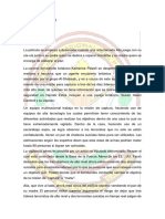 ENEMIGO INVISIBLE.docx