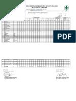 LAP. SURVAILENS PTM AMONDO JULI 2018.docx