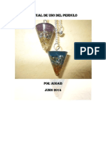 PENDU.pdf